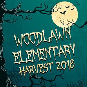 110218 - Woodlawn Harvest 2018
