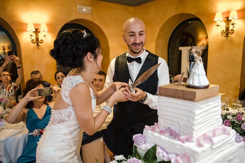 Natalia y Pablo Fotografia de boda Barcelona-1059.jpg