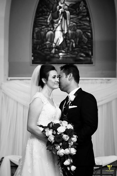 Wedding of Elaine and Jon -373.jpg