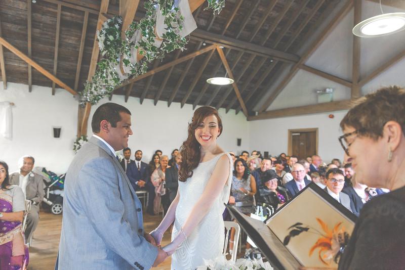 Miran and Yas Wedding-140.jpg