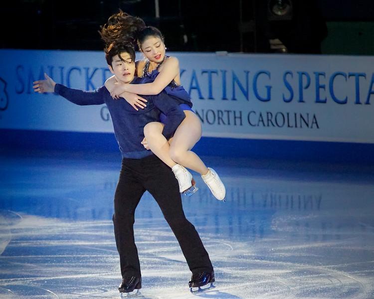 U S skating championship 2015_-8.jpg