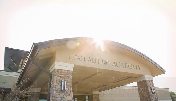 Utah Autism Academy