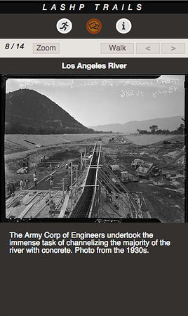 LOS ANGELES RIVER 08.png