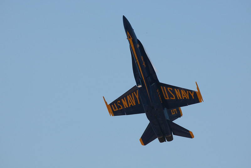 Blue Angels KC-26.JPG