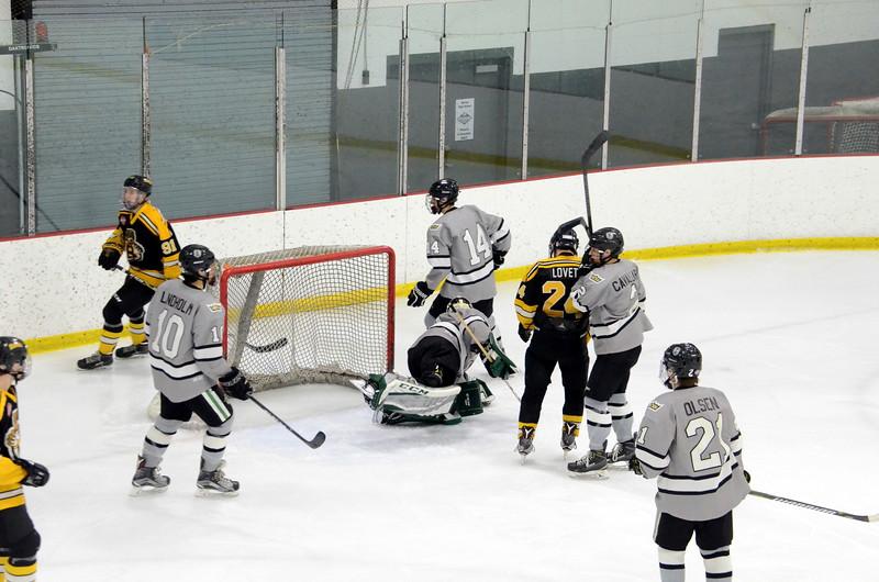 180211 Junior Bruins Hockey-223.JPG