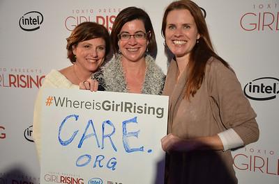Girl Rising @ Sundance 2013