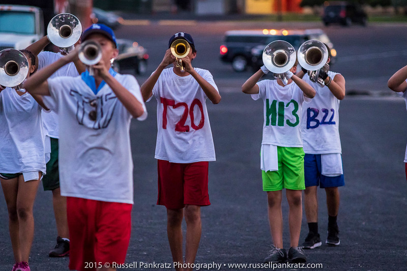 20150811 8th Afternoon - Summer Band Camp-205.jpg