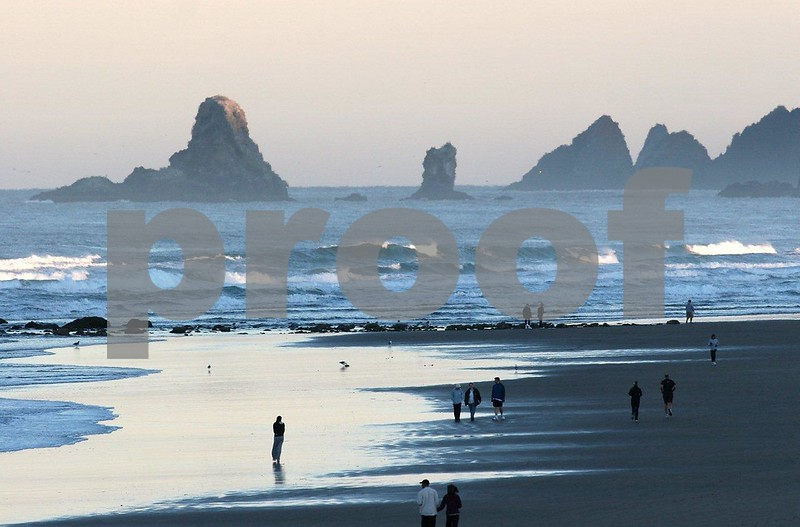 Cannon Beach 4622.jpg