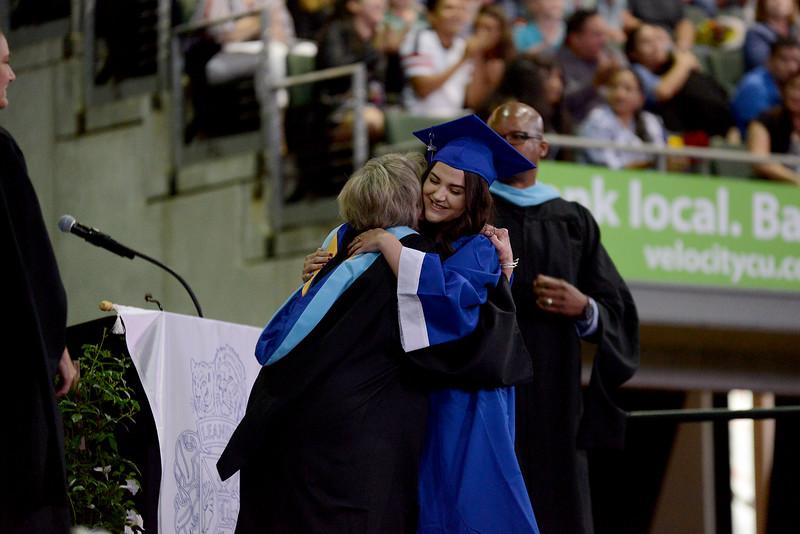 LHS-Graduation_022.jpg