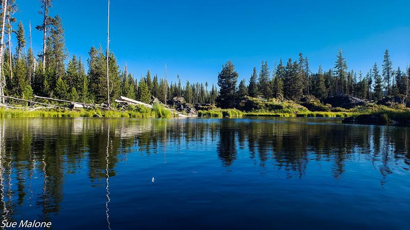 07-16-2020 Hosmer Lake Kayak-6.jpg
