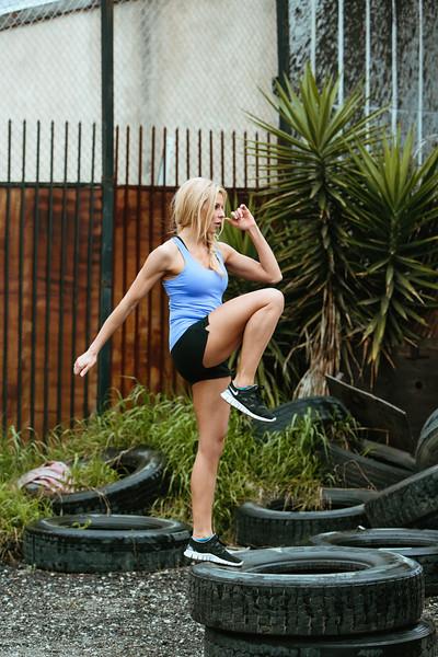 fitnessLA.096.jpg