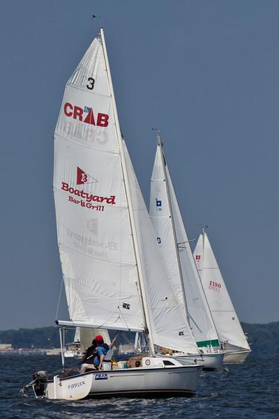 BoatyardRegatta-CRAB-2010