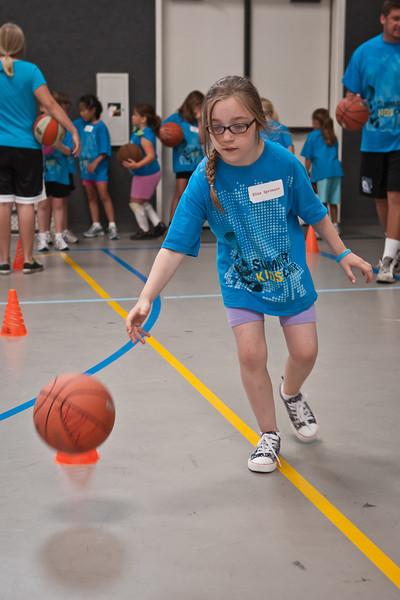 110714_CBC_BasketballCamp_4833.jpg