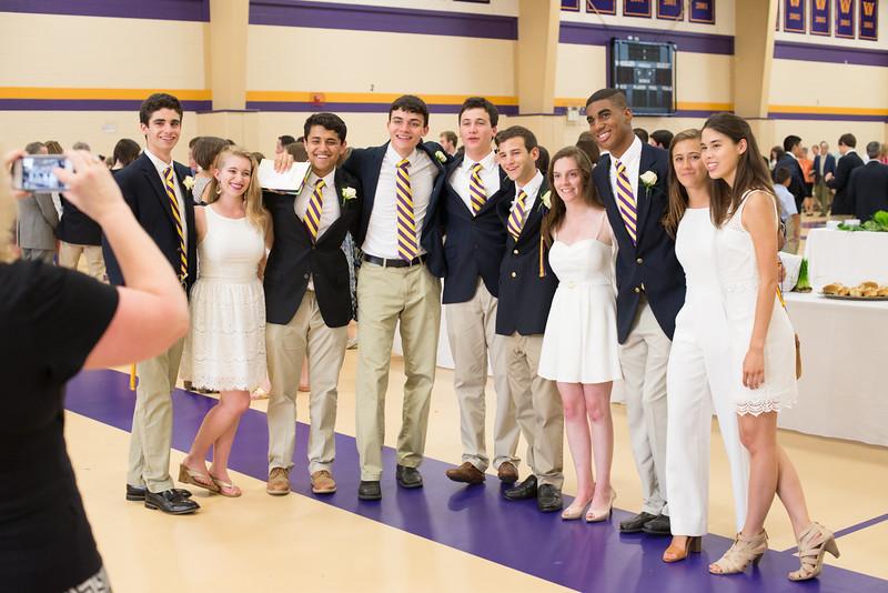 Graduation2015_478.jpg