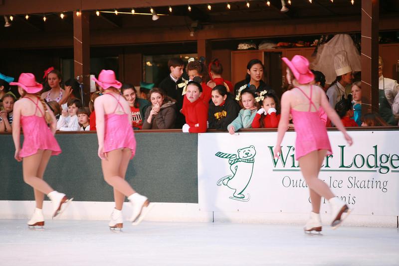 skating  583.jpg
