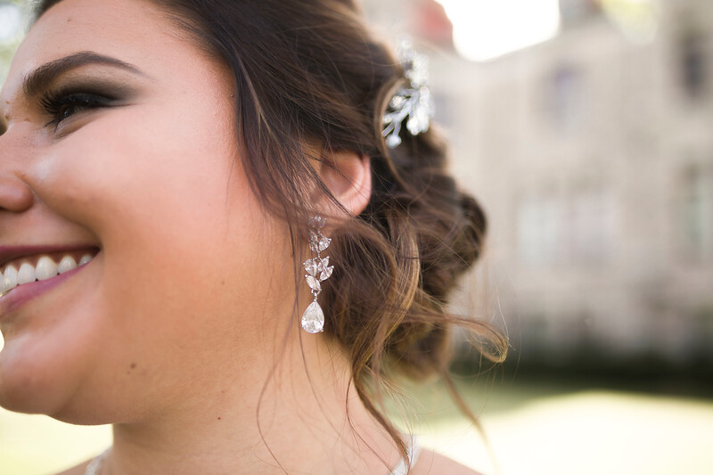Marissa & Kyle Wedding (018).jpg