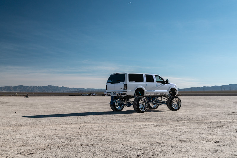 @lady_luck_excursion v.2 2016 @Ford Excursion Conversion 30x16 #GENESIS CONCAVE 42x16.5r30 @FuryOffroadTires-73.jpg