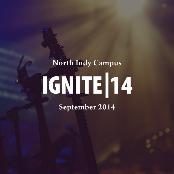 IGNITE|14