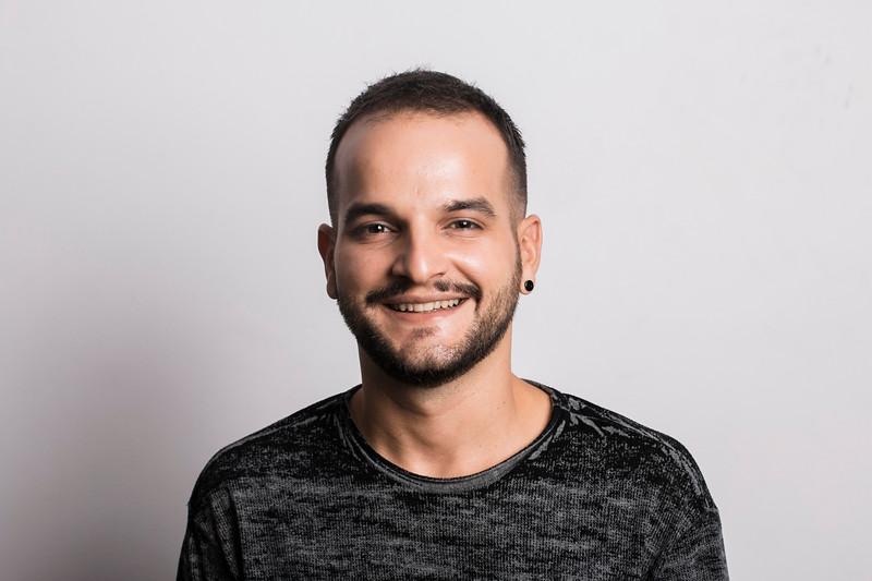 Allan Bravos - Ensaio de Ator - O Ator e a Lente 04-250.jpg