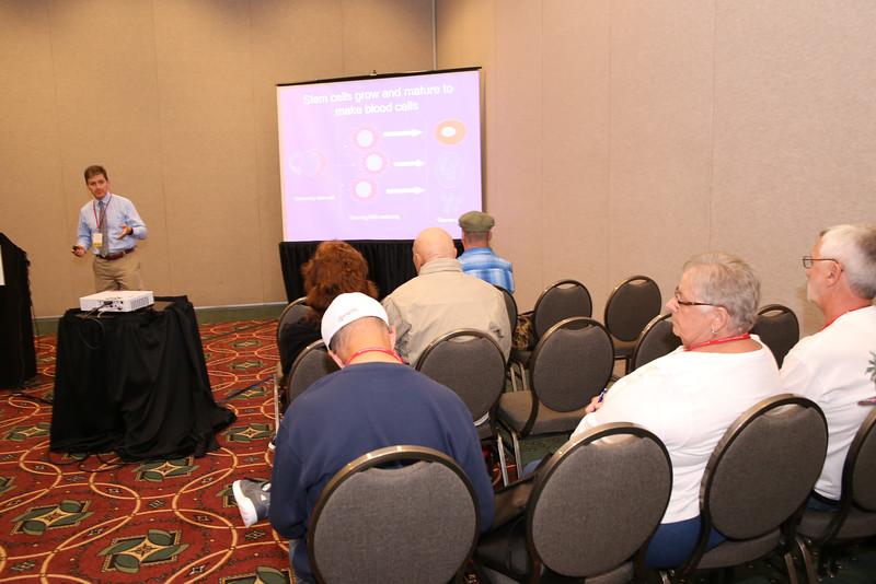 Blood Cancer Conference (152).JPG