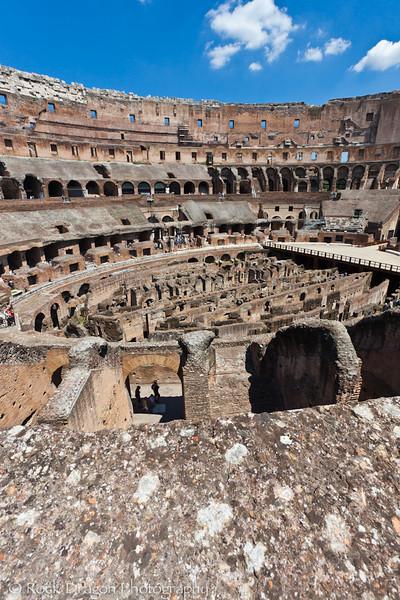 rome2-51.jpg