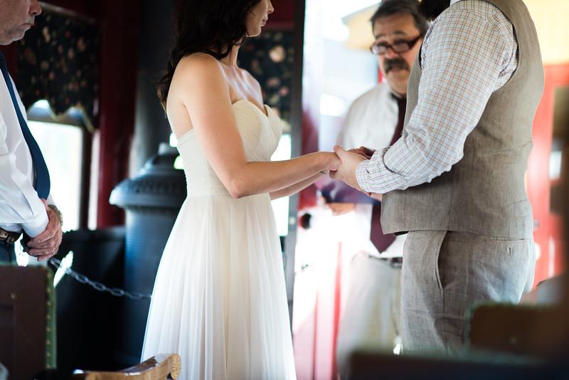 TATUM & JASON WEDDING-206.jpg