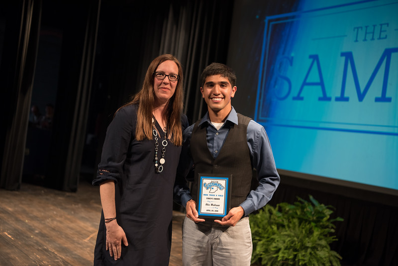 DSC_5808 Student Athletic Awards April 29, 2019.jpg