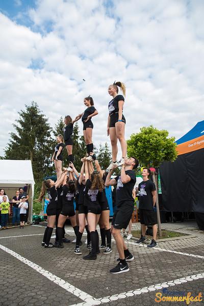 2018-06-15 - KITS Sommerfest (109).jpg