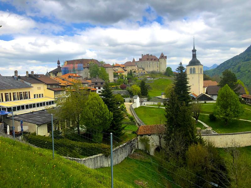 Switzerland-6569.jpg