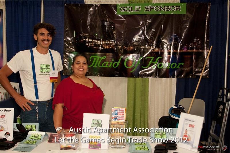 2012_aaa_tradeshow_MG_2322.jpg