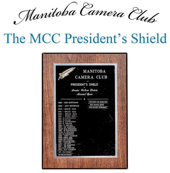The MCC President's Shield 4.jpg