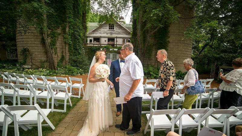 Garrett & Lisa Wedding (468).jpg