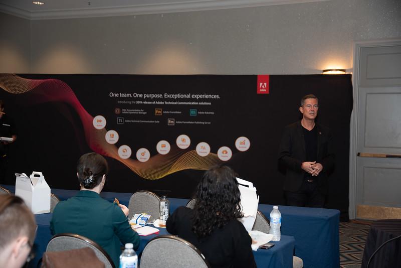 AdobeTechCommWorkshop-13.jpg