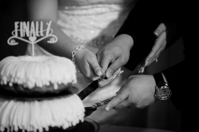 Kaitlin_and_Linden_Wedding_Reception-138.jpg