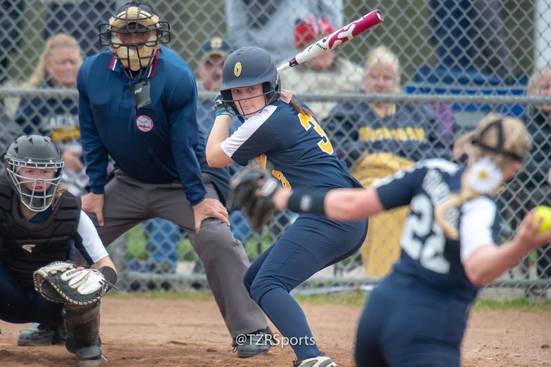 OHS Softball at Clarkston 5 2 2019-1011.jpg