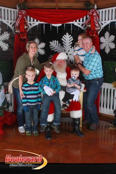 Santa 12-17-16-281.jpg