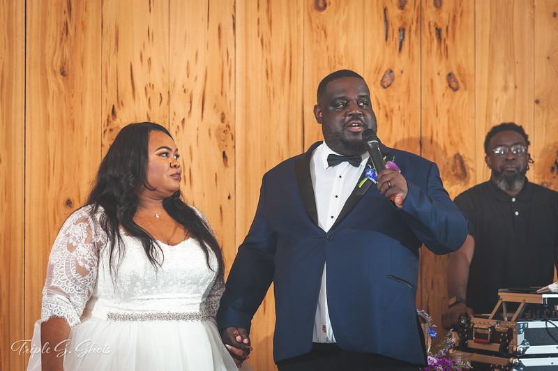 Shepard Wedding Photos-648.JPG