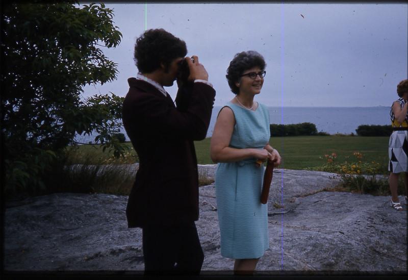 Mom's 90th BD pics 047.jpg