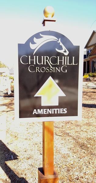 Churchill Crossing Cumming GA S R Homes Built (5).jpg