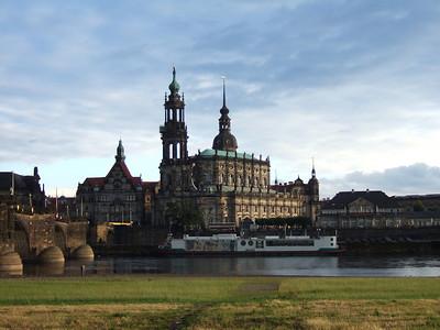 Germany 2007