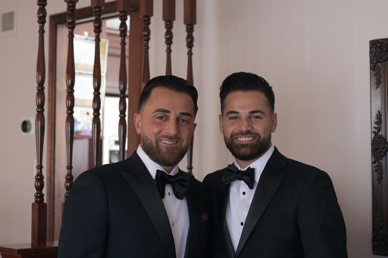 Heba&Jamal_groom-50.jpg