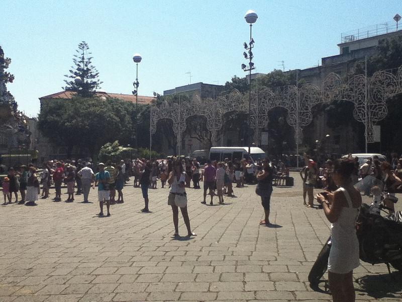 20110816-Ginka-Sicily-20110816--IMG_1408--0504.jpg