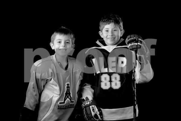 2010-12-07 Jr. Oilers Mite Hood
