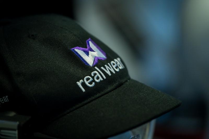 REALWEAR_AMS_WEB READY_125.jpg