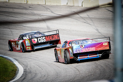 27th Annual Glass City 200, Toledo Speedway, Toledo, OH, September 19, 2015