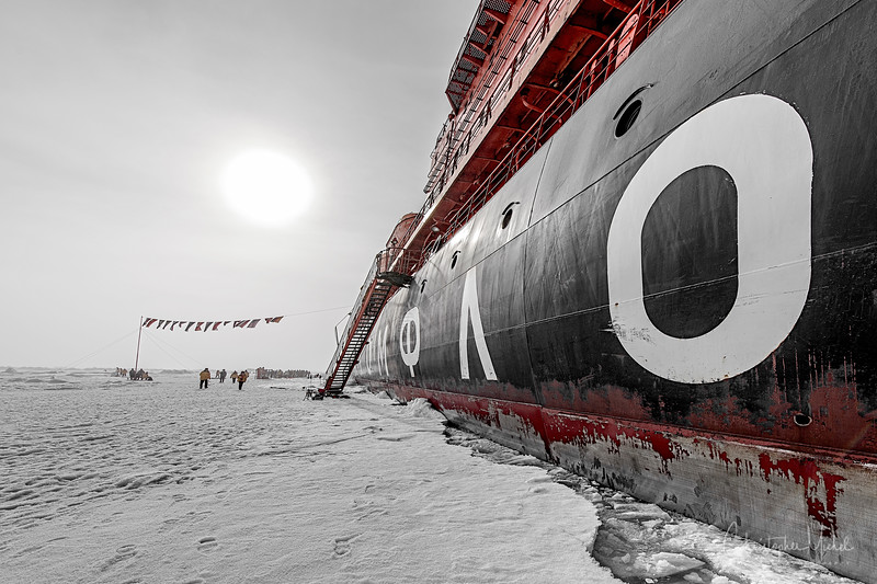 wow perspectiddve of 50 years of victory at north pole2.jpg