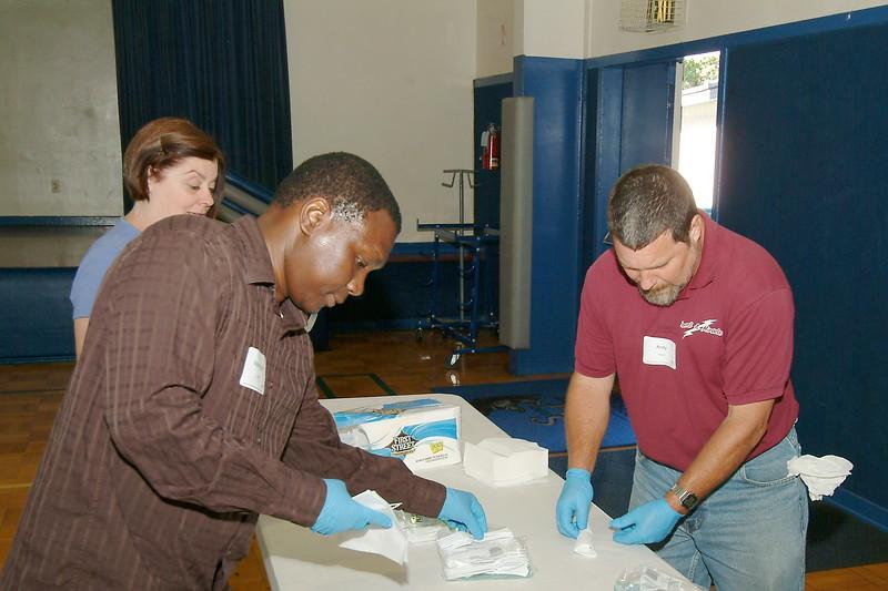 abrahamic-alliance-international-gilroy-2012-08-26_16-31-04-abrahamic-reunion-community-service-ray-hiebert.jpg