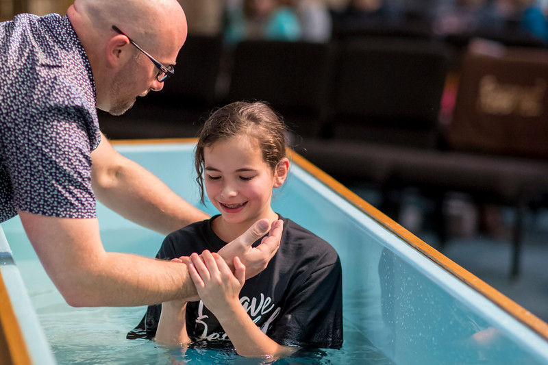 Baptism April 8 2018-196.jpg