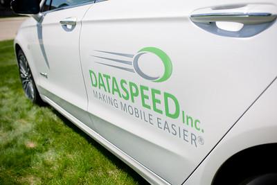 Dataspeed