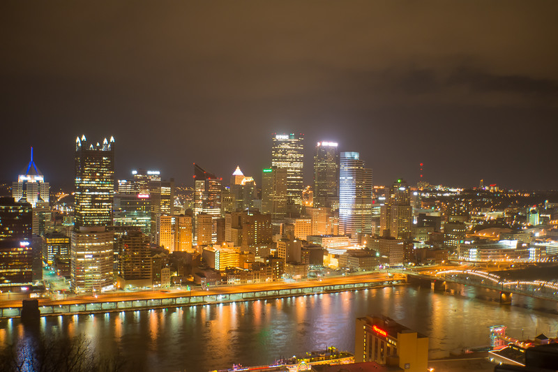 Pittsburgh4-1881.jpg